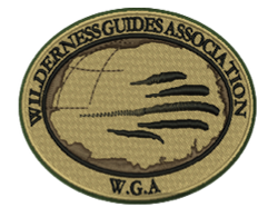 Wilderness Guides Association