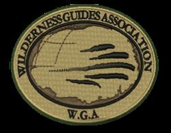 Wilderness Guides Association