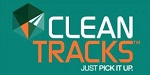 Cleantracks